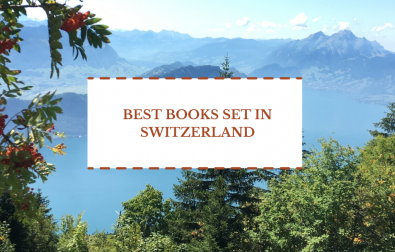 best-books-set-in-switzerland