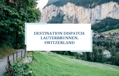 destination-dispatch-lauterbrunnen