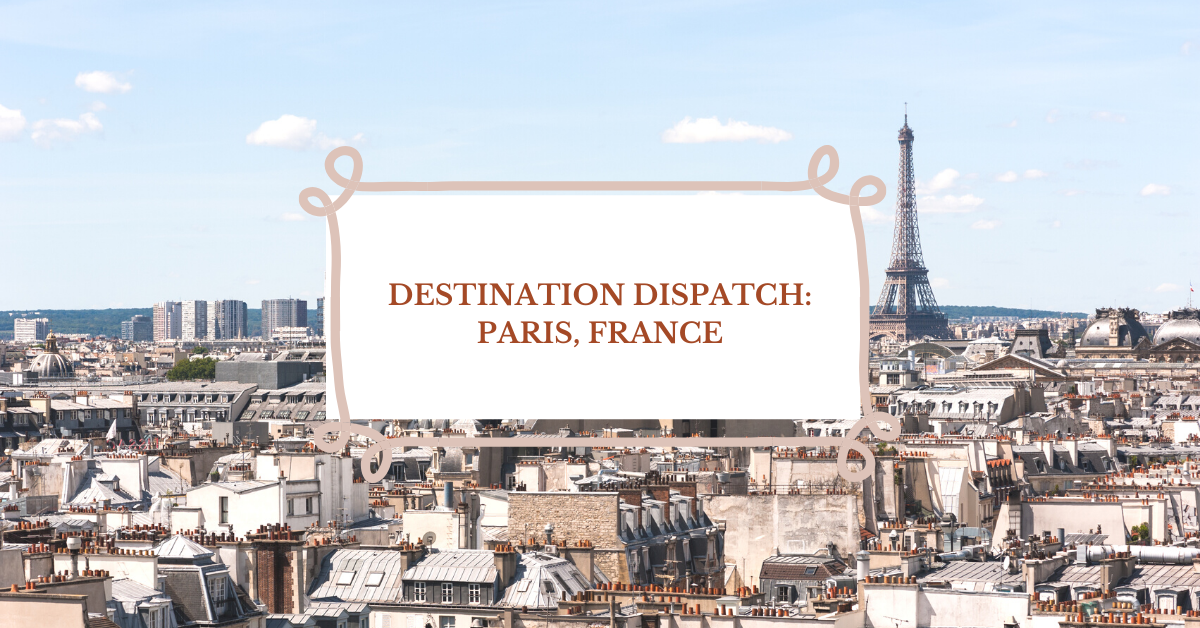 destination-dispatch-paris