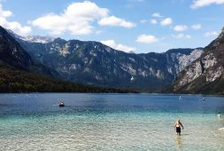 where-in-the-world-wednesday-slovenia-edition