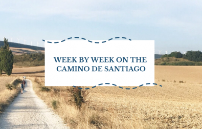 camino-de-santiago-by-week