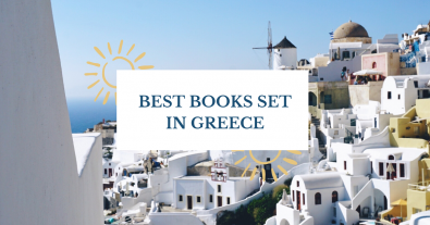 books-set-in-greece