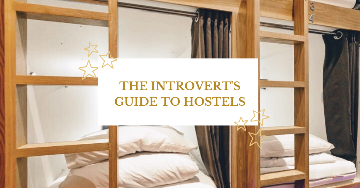 introverts-guide-to-hostels
