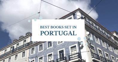 books-set-in-portugal