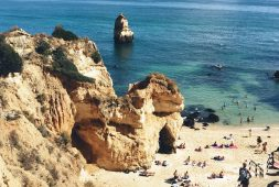 best-books-set-in-portugal-to-read-before-you-go