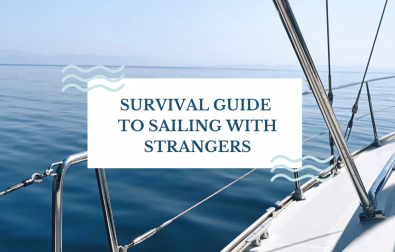 sailing-guide