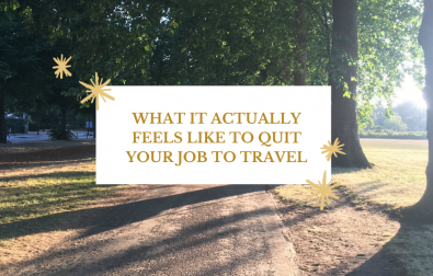 what-it-actually-feels-like-to-leave-your-job-to-travel
