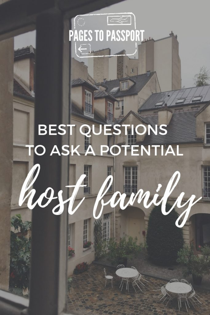 Best questions to ask a potential au pair host | what to ask an au pair host | Best questions to ask a workaway host | How to vet a workaway experience | au pair interview tips | workaway interview tips | work exchange tips | au pair questions | workaway questions | host family questions | what to talk to a workaway host about | what to talk to an au pair family about | au pair family tips