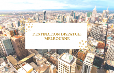 melbourne-destination-dispatch