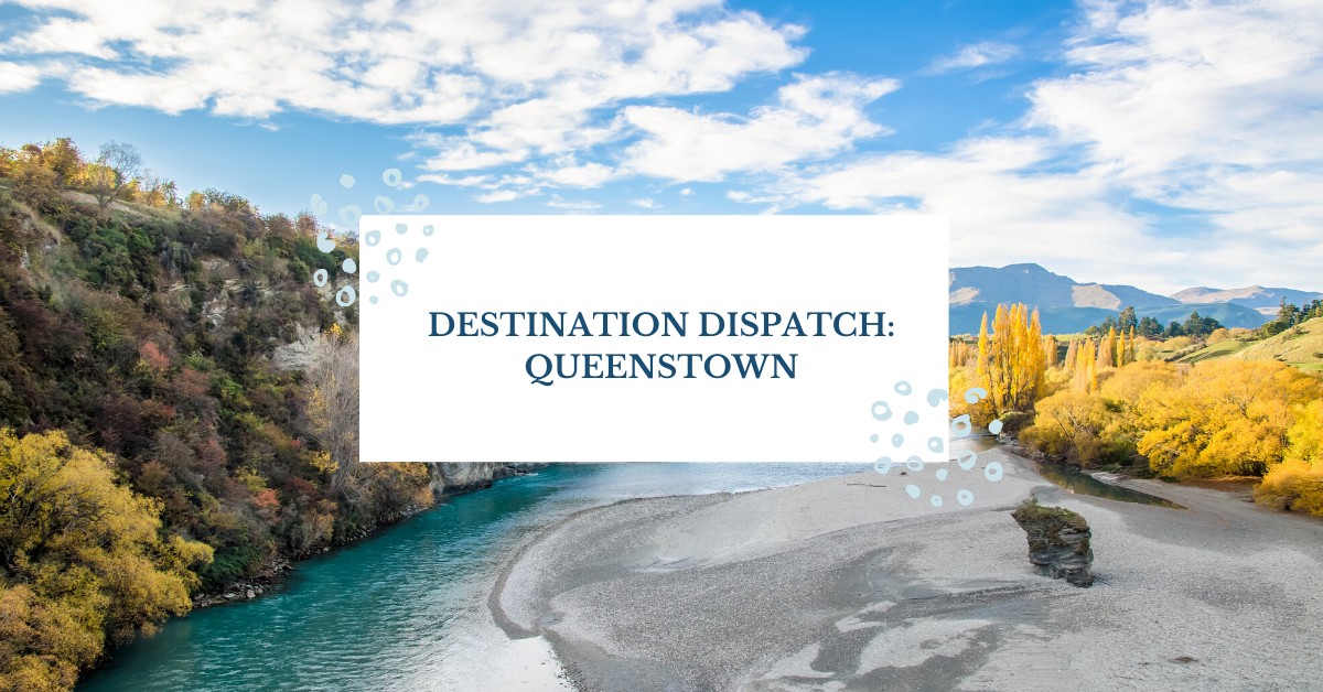 destination-dispatch-queenstown