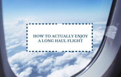 how-to-actually-enjoy-a-long-haul-flight