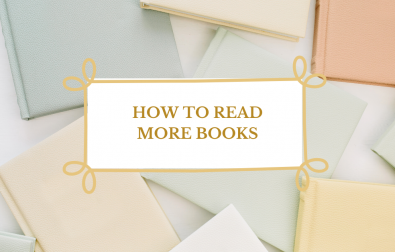 how-to-read-more-books