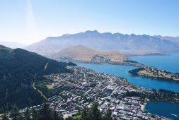 where-in-the-world-wednesday-queenstown-new-zealand-edition