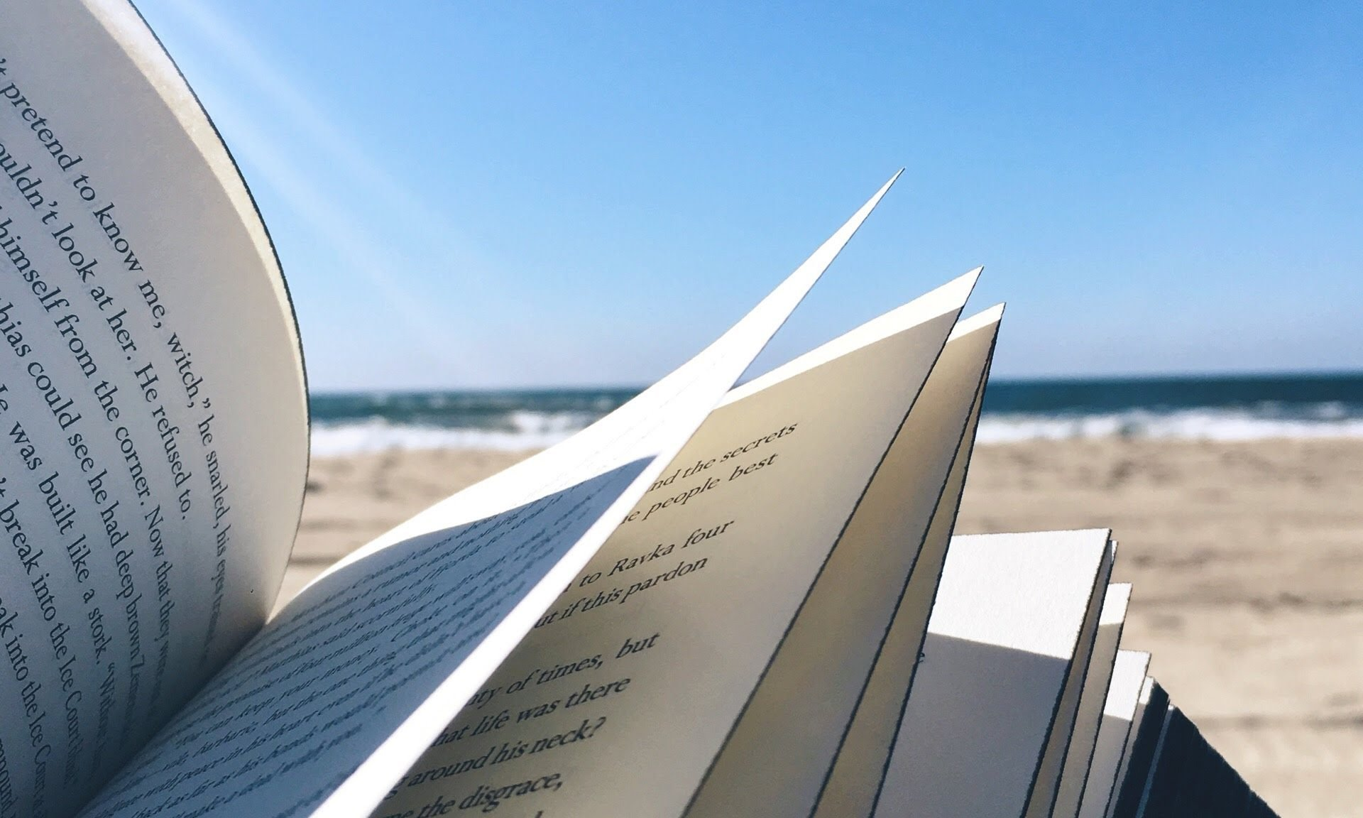 how-to-get-back-into-reading-best-books-to-restart-with