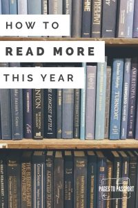 How to Read More This Year | tips to read more in 2019 | reading tips | reading habits | how to watch less tv | how to read more books | reading more books | reading more tips | best books for getting back into reading | reading again books | beginner books | easy books to read more | what to read next | best books | best books to read more | reading resolutions