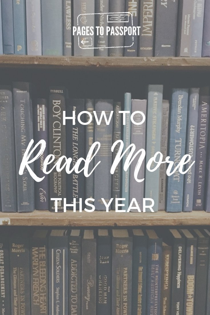 How to read more books this year | How to develop reading habits | ways to improve your reading life | reading habit tips | how to choose books | best books to read in the new year | reading tips | how to read more | reading more how to | reading routines | reading routine tips | reading tips for adults | how to get back into reading | books to read if you dont read a lot | best books for beginners | best books to get back into reading again