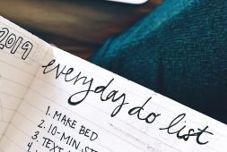 everyday-do-list-a-daily-task-list-to-transform-your-life