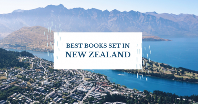 best-books-new-zealand