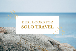 best-books-for-solo-travelers