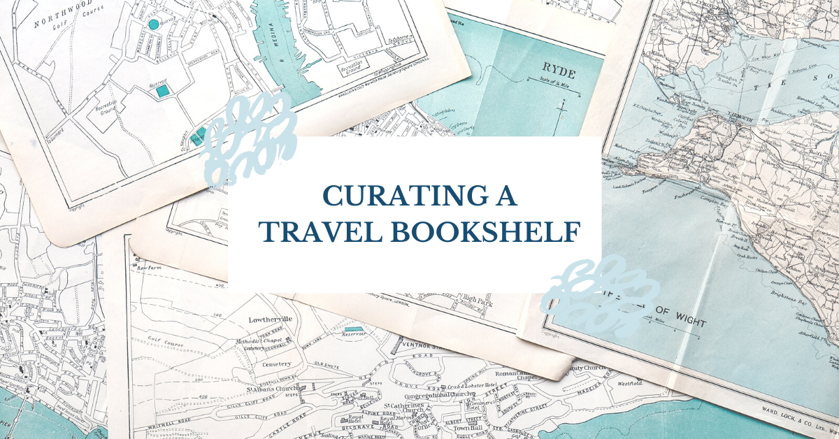 travel-bookshelf