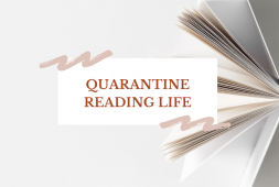 quarantine-reading-life